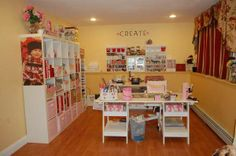 1000 Images About Craft Room Ideas On Pinterest Ikea