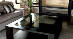 Description Table, Furniture, Home Decor, Modern, Homemade Home Decor, Mesas, Home Furnishings, Desk, Decoration Home