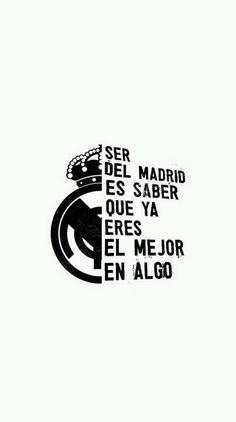 Real Madrid Cake, Messi Vs Real Madrid, Fiesta Real Madrid, Logo Del Real Madrid, Real Madrid Barcelona, Ramos Real Madrid, Real Madrid Shirt, Cristiano Ronaldo Real Madrid, Real Madrid Football