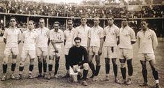 Brasil 1922 - http://futbolcopaamerica.com/brasil-1922/