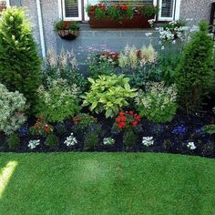Best pictures, images and photos about front yard landscaping ideas with perennials #homedecor #gardendecor #gardenideas #smallgarden #frontyardlandscaping #FrontYardDesign #frontyardpeople #frontyardgarden #frontyardlandscapingideas #HomeDecorIdeas #BackyardIdeas #DiyHomeDecor #DiyRoomDecor search: front yard landscaping ideas on a budget , front yard landscaping ideas curb appeal , low maintenance front yard landscaping ideas , front yard landscaping ideas tropical , front yard landscaping…