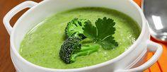Prepara esta deliciosa sopa marina para semana santa :) es deliciosa y baja en grasa. Justo lo que necesitas para renovar lo que comes.