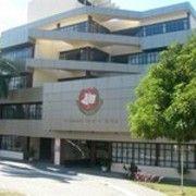 PROF. FÁBIO MADRUGA: MP/AM: concurso de oficial ainda em planejamento !...