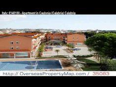 Italy Apartment/Apartment sale Caulonia/Calabria €148100 - http://www.aptitaly.org/italy-apartmentapartment-sale-cauloniacalabria-e148100/ http://img.youtube.com/vi/roAeRBjSSCc/0.jpg