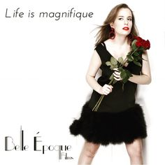 We hope you had a wonderful Valentine's Day! What would be Life without We're proud to be a passionate, hard-working Thank you for sharing your love for with us daily! Life is magnifique. Our Daily, Hope You, Work Hard, Films, Passion, Life, Belle Epoque, Movies, Working Hard