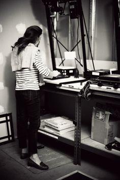 Ann Street Studio
