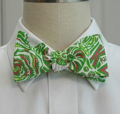 if any frat star wants to impress a Kappa Delta girl, this is it...right here! LOVE