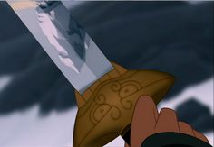 mulan sword - Google Search