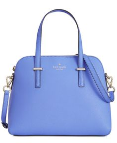 kate spade new york Cedar Street Maise Convertible Crossbody - kate spade new york handbags - Handbags & Accessories - Macy's