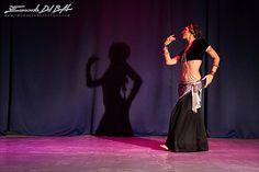 "Emanuele Del Bufalo Photography | ""Ethnic Vibes"" Tribal - Fusion - Bellyda"