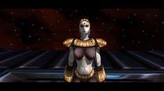 Turok 2 - Seeds of Evil Remaster