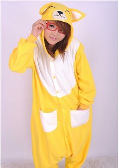 ff34d9a319 17 Best Animal Onesies images