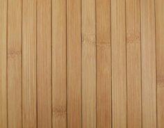 Flex bamboe op rol voor plafondafwerking