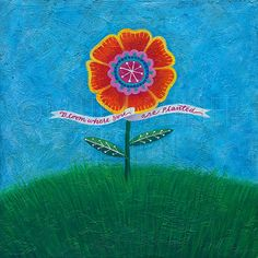 *•.¸♥¸.•*Bloom Where You Are Planted*•.¸♥¸.•* by Chrystina on Etsy