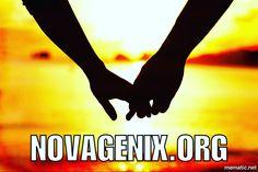 www.novagenix.org