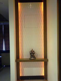Lighting Interior Designs