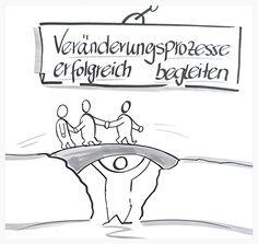 in Berlin bietet professionelle Leistungen an.