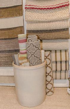 Dash and Albert rugs. Dash And Albert, Floor Decor, Great Rooms, Peridot, Bed Pillows, Flooring, Basements, Rugs, Ceilings