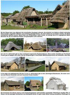 Viking ship plans. http://www.sjolander.com/viking/plans/ | Ships and Boats | Pinterest ...