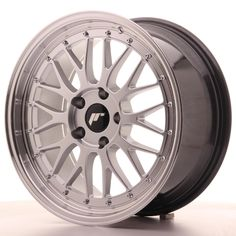 Bmw E36 318i, Racing Wheel, Super, Car, Drawings, Wheel Rim, Automobile, Vehicles, Cars