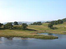 Morton Loch