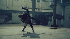 Dance-music-love