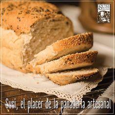 En esta época familiar que no falte el pan de #Susi en tu mesa, disfruta nuestra variedad de panes: holandés, ajonjolí, foccacia. ¡Deliciosamente saludables! #SusiPanaderíaArtesanal Te esperamos en nuestra tienda del Mall Ventura y CC Oviedo local 3179