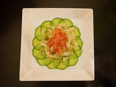 salad cheese  lettuce  tomato