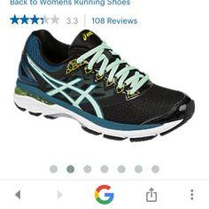 8853f519928 30 Best  NEW SEASON  ASICS Mens Running Shoes images