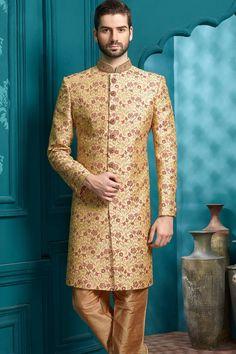 Die 61 Besten Bilder Von Indische Kleider Dress India Man Fashion