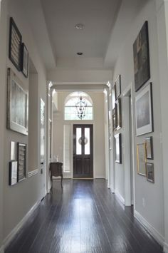 poindextr.files.wordpress.com 2011 07 hallway_bside.jpg