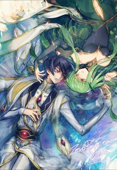 Poster Code Geass Japan Anime Boy Room Club Wall Cloth Print 16