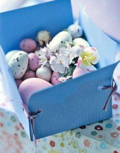 .Comment fêter Pâques sans jardin ? Les plus belles chasses aux oeufs http://voyagesauboutdelaplume.over-blog.com/preview/05b88f22c8d946e8536ec22ca3a7f5e7c1985d32 #Pâques #Pasqua #Easter #Paris #France