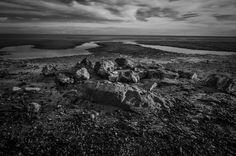 Landscapes — Chung Hau Photography
