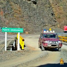 #Bolivia #offroad #4wd #Toyota #Nissan #Jeep #Land #overlanding #camping #4x4 #travel #truck #cars #camping #overland #mudding Bolivia, Nissan Patrol Y61, Patrol Gr, Offroad, 4x4, Toyota, Jeep, Classic Cars, Camping