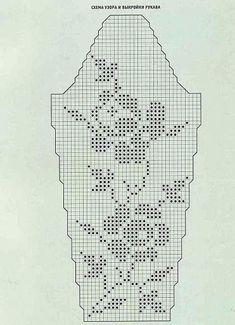 pullo17c (371x512, 143Kb)