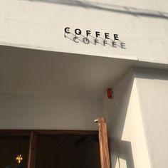 Coffee ×2= Latte Love! Xo