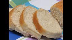 خبز التوست الهش الاقتصادي بطريقة سهله و سريعة التوست الفرنسي Food Bread