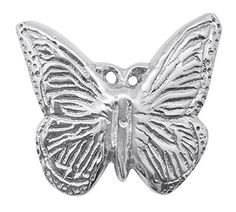 Mariposa Monarch Napkin Weight Mariposa Napkin Weight https://www.amazon.com/dp/B01AUA6BUM/ref=cm_sw_r_pi_dp_x_G6vaybJVCCYTM