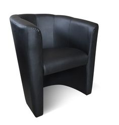 armchairs for sale | leather armchairs | modern armchairs | classic armchairs | fabric armchairs