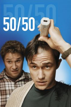 50/50 full movie online putlocker - #123movie, #putlocker, #poster, #freefullmovie, #watchmovieonline, #bestposter, #fullhd, #fullmovie, #hdvix, #movie720pInspired by a true story, a comedy centered on a 27-year-old guy who learns of his cancer diagnosis, and his subsequent struggle to beat the disease.