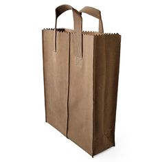 My Paper Bag leren tas? Bestel nu bij wehkamp.nl
