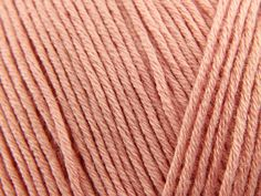 King Cole Bamboo Cotton 4 Ply is perfect for light weight knits. | Deramores