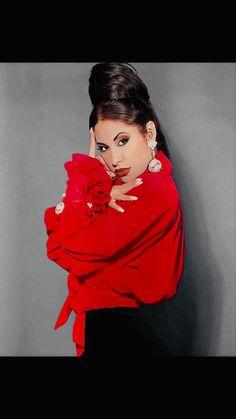 Selena Quintanilla Perez, Selena Pictures, Snow White, Disney Characters, Fictional Characters, Disney Princess, Image, Forbidden Love, Art