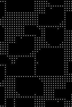 Hamish Muir, Paul McNeil | Typefaces of 2014