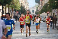 Kiprotic Meli vince la mezza maratona Reggia Reggia a cura di Redazione - http://www.vivicasagiove.it/notizie/20581-2/
