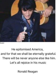 Elvis Presley Images, Elvis Presley Family, Elvis Presley Music, New Quotes, Quotes To Live By, Funny Quotes, Best Friend Soul Mate, Memphis Mafia, Elvis Quotes
