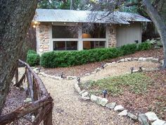 New Braunfels Vacation Rental - VRBO 163091 - 1 BR Hill Country Cabin in TX, Historic New Braunfels Cabin, on the Guadalupe Riverbanks!      Estimated Rental Amount: (6 Nights  6/21-6/27) $ 1244.00* *Taxes and fees are additional     1 Bedroom / 1 Bathroom Sleeps 2