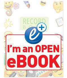 Emoji Fun Record Ope...