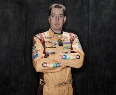 Kyle Busch Sprint Race, Nascar Sprint, Sprint Cup, Kyle Busch Nascar, Kurt Busch, Nascar Race Cars, Car And Driver, Like A Boss, Pinterest Board